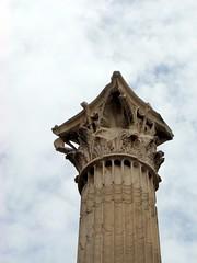 Tempio di Zeus Olimpio