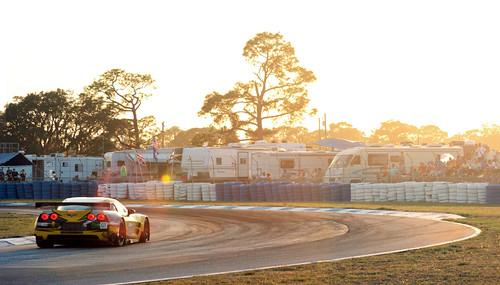 sunset chevrolet race nikon florida international mans le american series hours fl 12 sebring endurance corvette lemans raceway alms c6r d7000