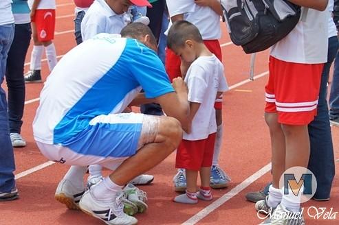 SONY DSC Puebla FC entrenamiento U.Deportiva MVR por LAE Manuel Vela 102