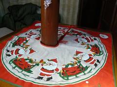 di, 25/12/2007 - 17:29 - 22_ kerstkleedje gemodificeerd