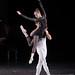 New York City Ballet MOVES 21st Century Moves - 8.1