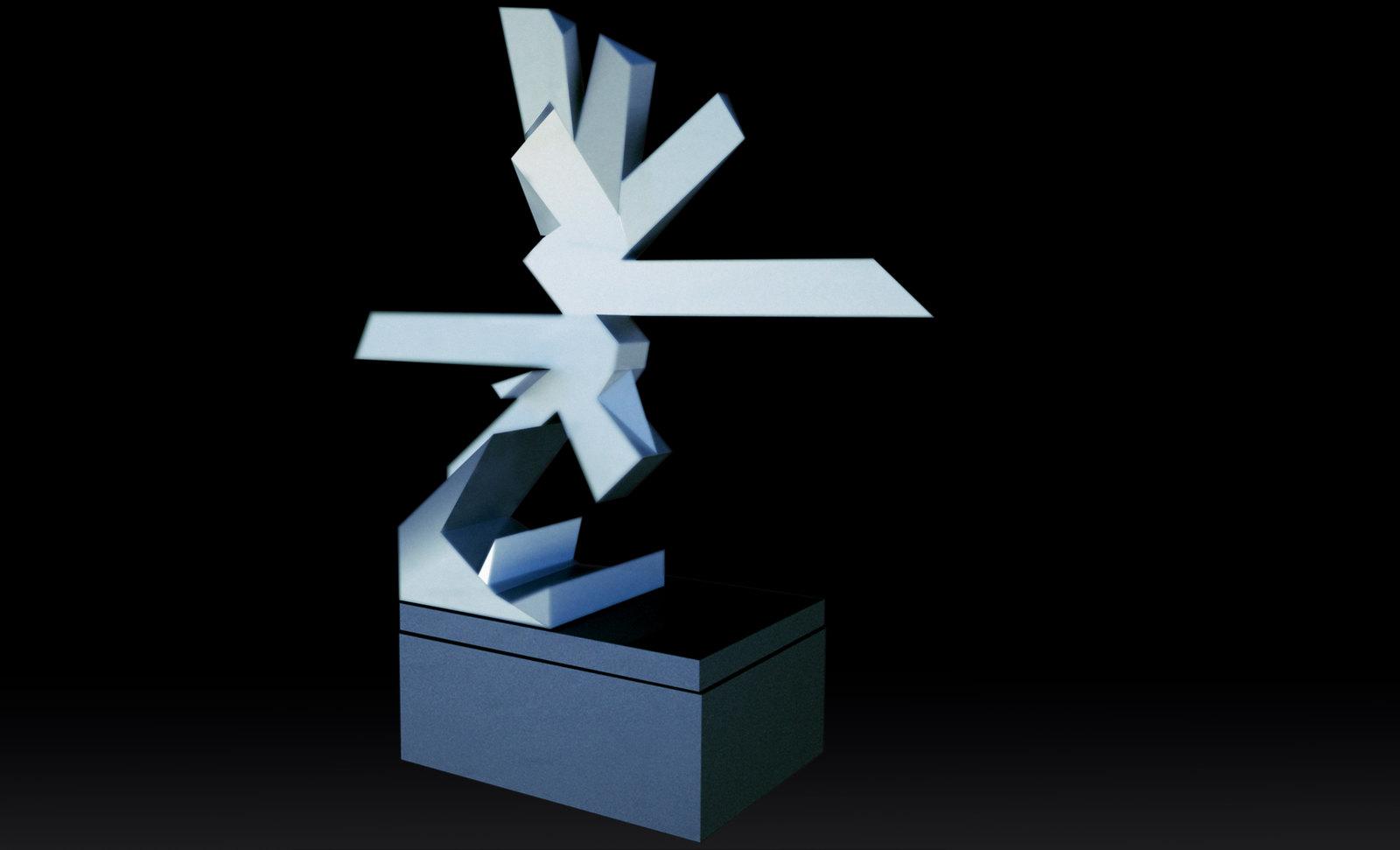 EsculturaMAMmx123