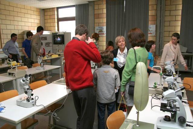 Schoolfeest 2009