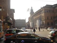 Bologna Nov_06012