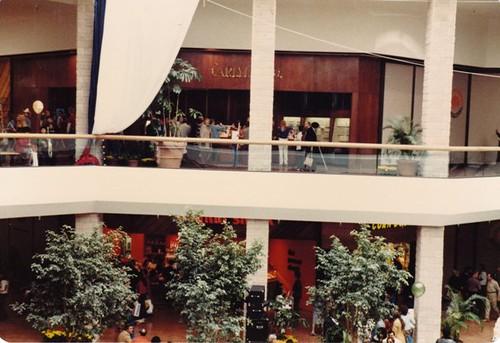 corpuschristi tx 1981 grandopening sunrisemall