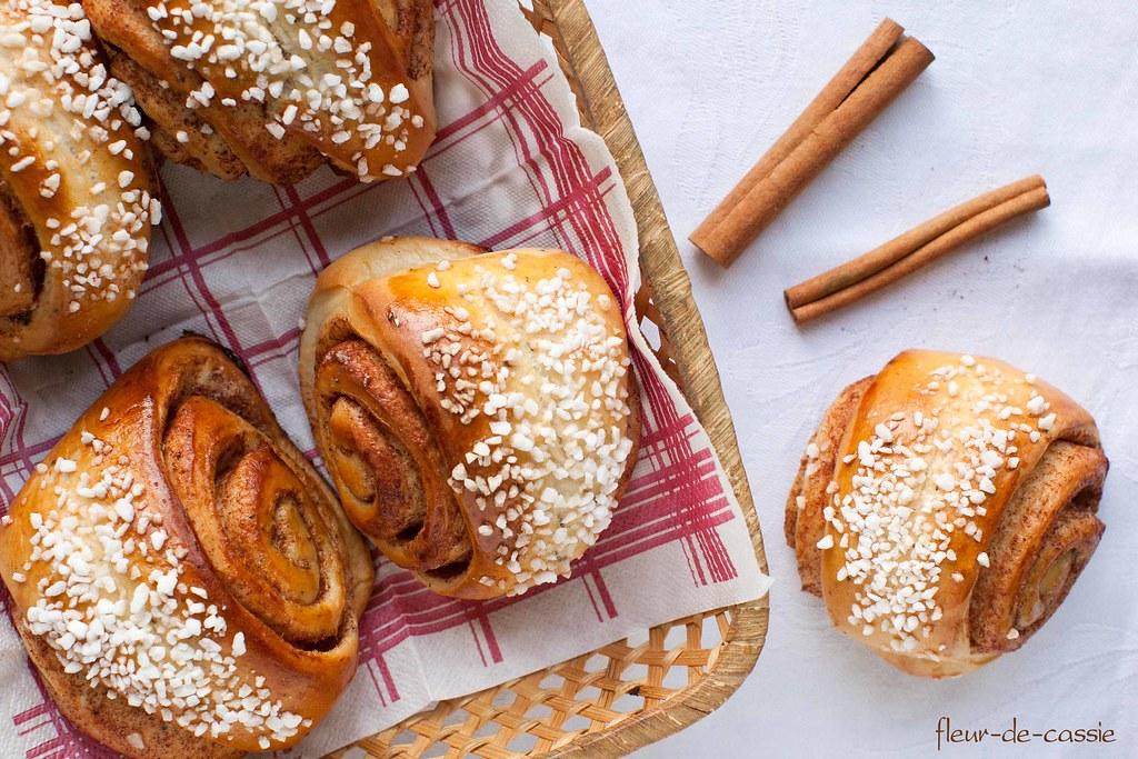 рецепты финских булочек с фото армии