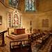 Image: Lady Chapel
