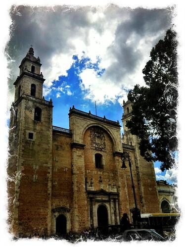 Valladolid, Yuc.