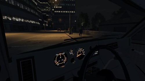 Dials | by GTA-Unlimited Modding Team