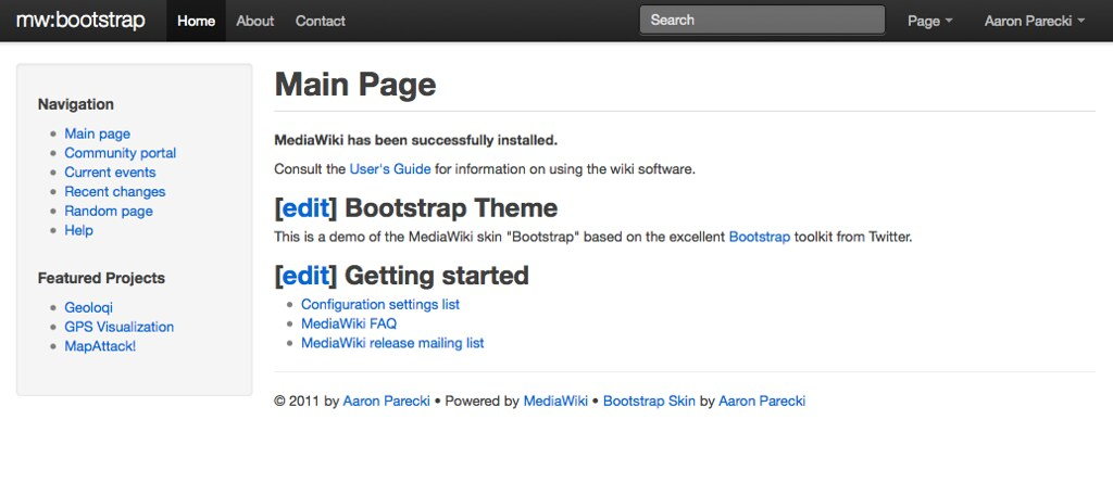 Image result for bootstrap