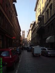 Bologna Nov_06006