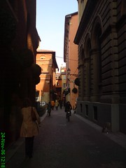 Bologna Nov_06007