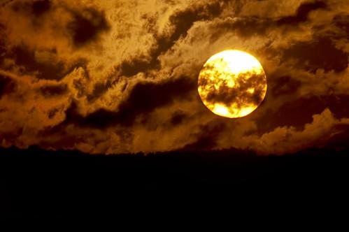 sunset 500mm topaz maylene denoise fractalius