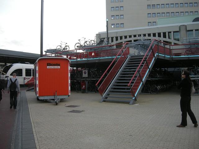 DSCN9569