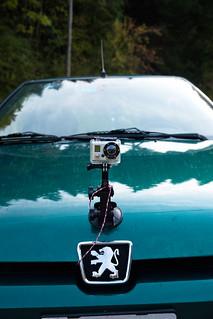 Wikimobile se lance dans le cinéma | by Ludovic_P