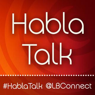 HablaTalk Blog Prompts | by Tiki Tiki Blog