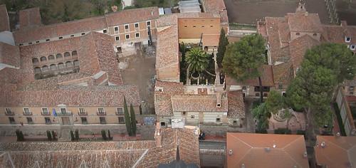Ermita_Cristo_de_los_Doctrinos_emplazamiento