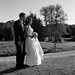 Sarah & Derrick's Wedding