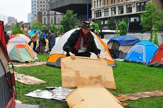 Occupy Boston Oct 1_8