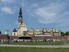 Częstochowa, foto: Irka Chlopczykova