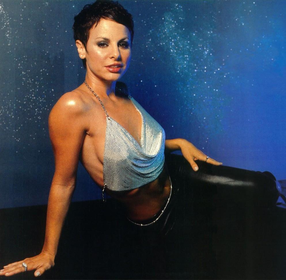 Natalie Raitano Nude Photos 46