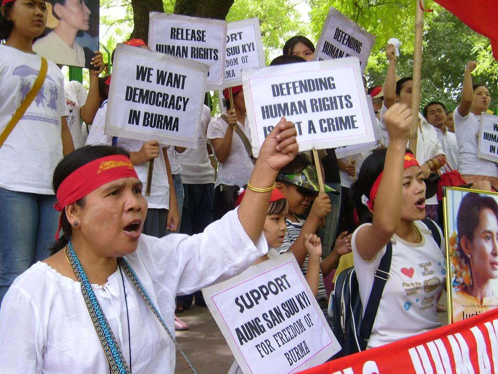 Burma_protest