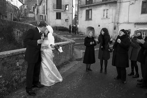 wedding talonshautshighheels