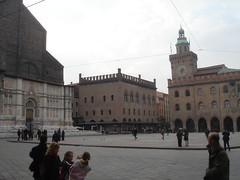Bologna Nov_06044