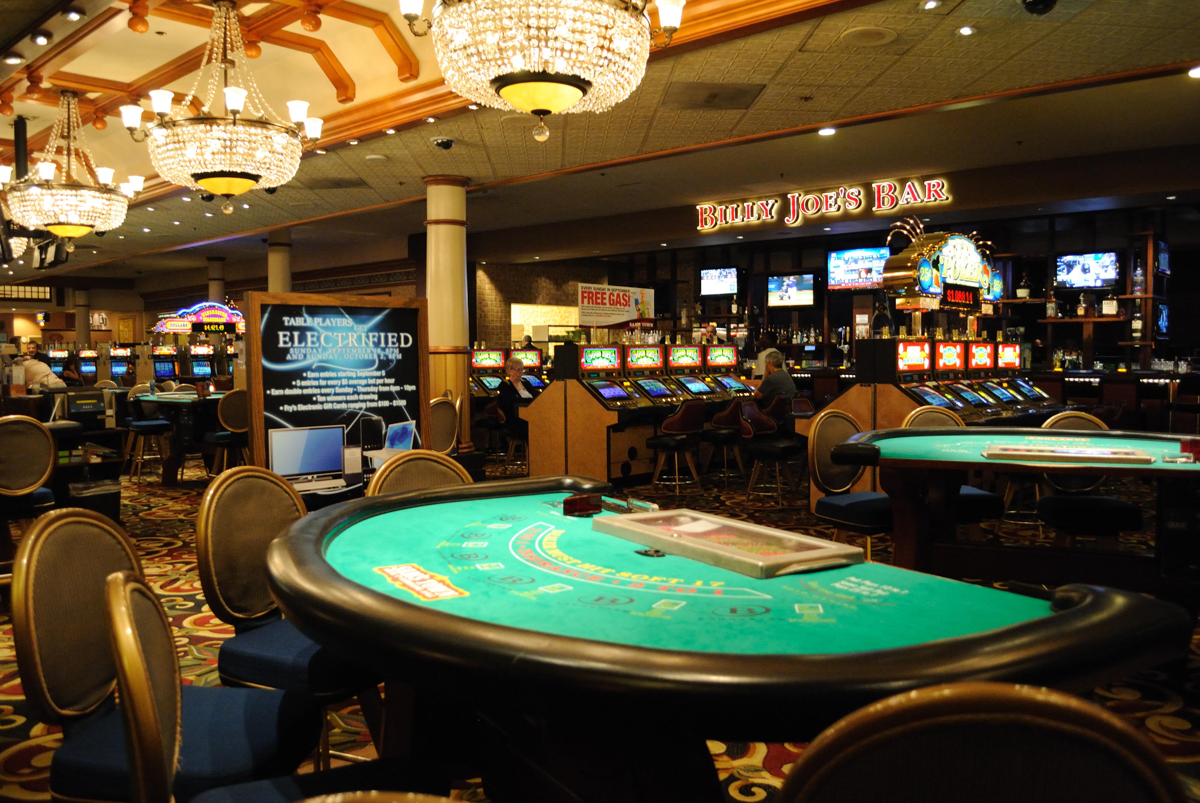 отзывы о казино х реальных игроков