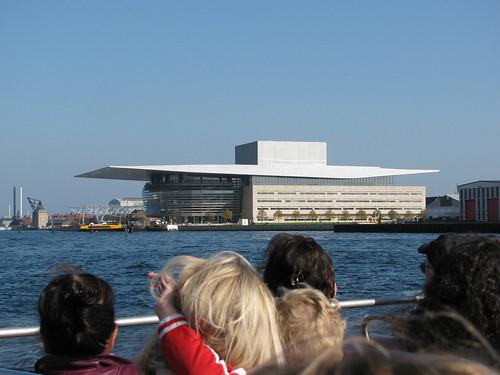 Opera house. | by allynfolksjr