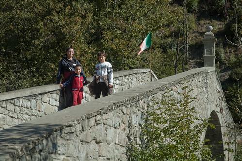 Ponte di Cadignano