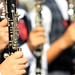 Brass band by tanakawho
