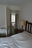 Church Cottage bedroom by spoonergregory