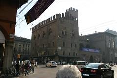 Bologna Nov_06015