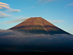Asagiri -DK Skygym Paragliding
