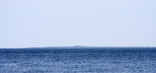 lake michigan great lakes superior places whitefish pointiroquois