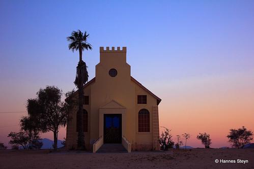 africa building church canon namibia 550d hannessteyn usakos canonefs1855mmf3556isusm canon550d eosrebelt2i