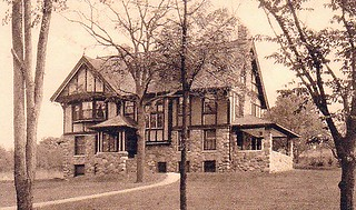 File:Phi Gamma Delta fraternity house, University of