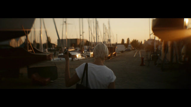 Tiny CinemascopE (GH2 + small Berthiot anamorphic 2X) on Vimeo by Seb Farges