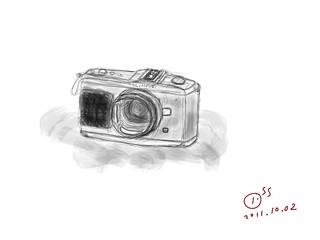 My Ep2 | by 羅斯哥哥 