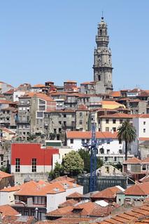Porto | by Marie-Paola Bertrand-Hillion