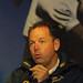 Springbok Coaches