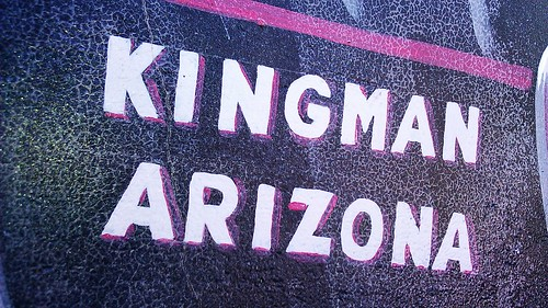 arizona kingman kingmanarizona
