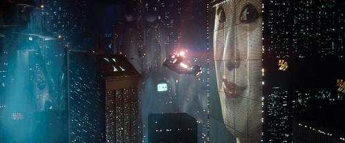 Blade Runner Pic (44)
