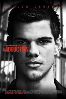 abduction 2011 full movie online free