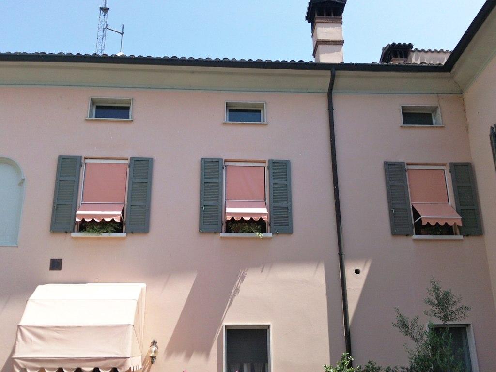 Tende Per Esterni A Rullo : Tende per esterni a finestra tessuto pvc tenda a rullo peru flickr