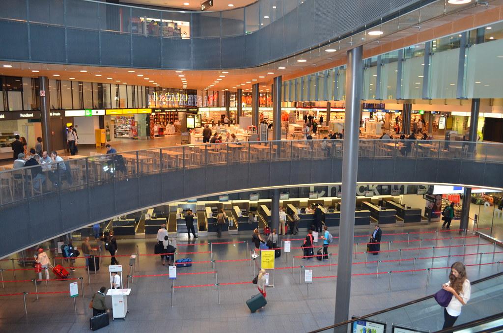 Картинки по запросу zrh airport