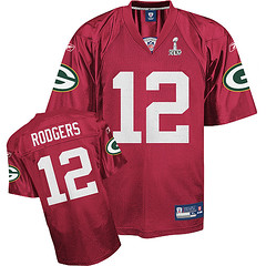 Green-Bay-Packers-12-Aaron-Rodgers-Red-with-2011-Super-Bowl-Patch-Jerseys