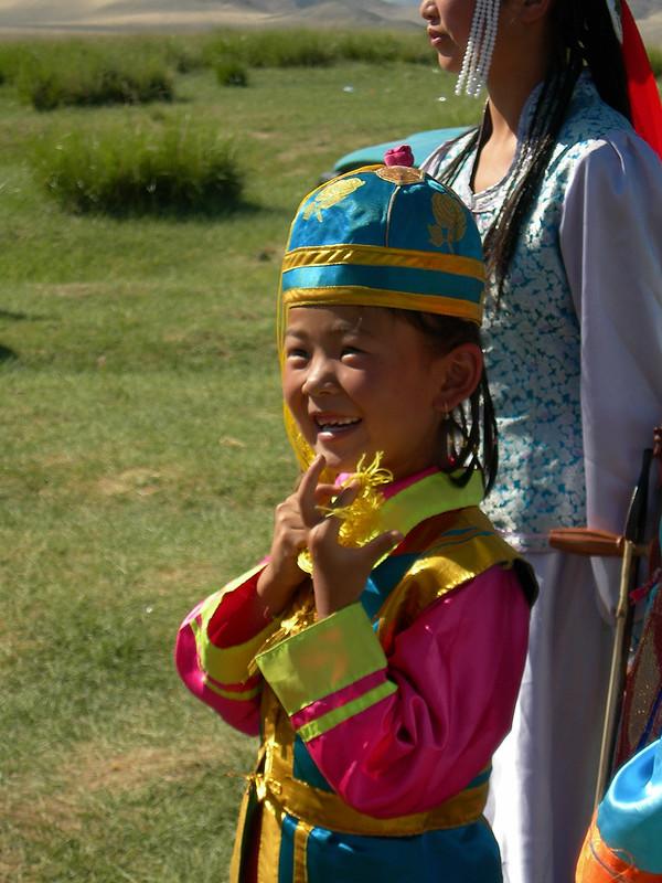 mongolia0230