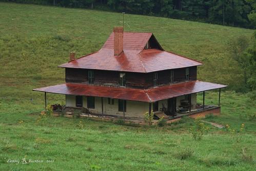 "usa house canon landscape rebel nc farm ngc pasture house"" wilkes 2011 county"" ""canon ""farm ""north carolina"" ""project xti"" 365"" flickraward mygearandme blinkagain ""wilkes 70mm300mm"""